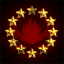 The Amarr Republic