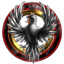 Acheron Syndicate