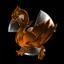 Duckling Industries