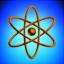 42 Quantium Corporation