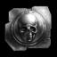Arnon State Piracy Bureau