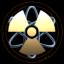 Radioactive Industries