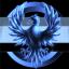 Blue Phoenix Rises