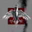 Polska Flota Wojenna