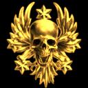 Russian Madness Legion