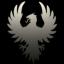 Silver Hawk Irregulars - Eagles