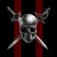 Hate Crew Corporation