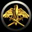 Federation United Corporation KARIBAS