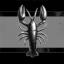 CommunityCrabs