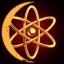 Crytek Network