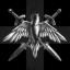 Reaper Mining Consortium