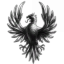 Odin Corp.