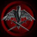 EVE CORPORATION 10210116
