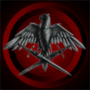 Crypto-Fascist Syndicate