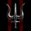 Sons of Avernus