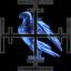 Bluebird hunters