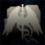 Athena Enterprises