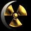 Legendary Mining Incorporated