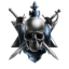 Federal Navy Military Academy