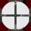 Tetragrammaton corp