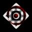 Black Tengu Corporation