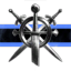 State Tactical Operations Fleet Command