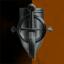 Templar Tribe