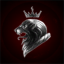New Lion Industries