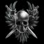 Federal Defense Correctional Division