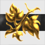 Republic Federation of New Eden