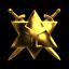 Sporks Unlimited Ltd.