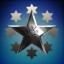 Caldari Stellar Corp