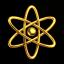 Atomics Tactical