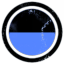 Blue Horizon Ltd.