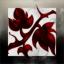 Scarlet Bloom K.K.