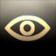 The All Blinding Eye