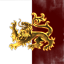 Group de Chasse Normandie-Niemen