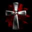 The Lost Templars