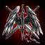 Arkion Unlimited