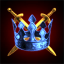 Crown of Swords Mining