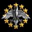Union Republic