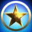Golden Star Enterprises