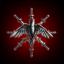 Toon Invasion Terror Squad