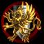 Solemn Warning Legion