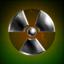 Toxic Data Corporation