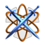 29rus Corporation
