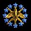 Agora Navy Corporation