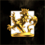 The Lion Castle Corp.