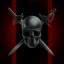 Deadend Inc.