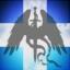Icarus Academy